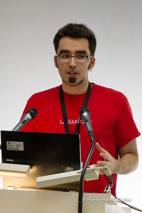 hackito-ergo-sum-2012-8544