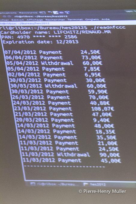 hackito-ergo-sum-2012-8562