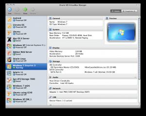 VirtualBox-4.0